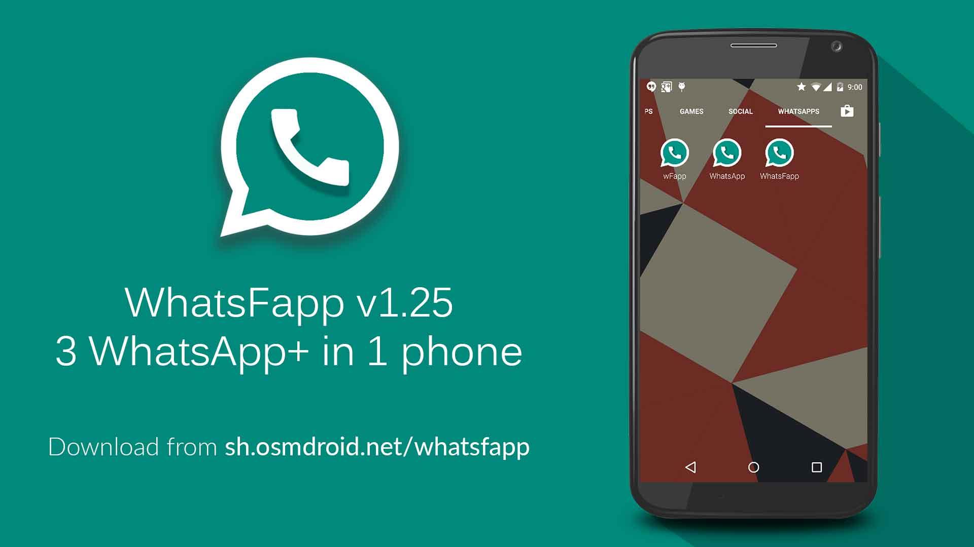 WhatsFapp-25.jpg