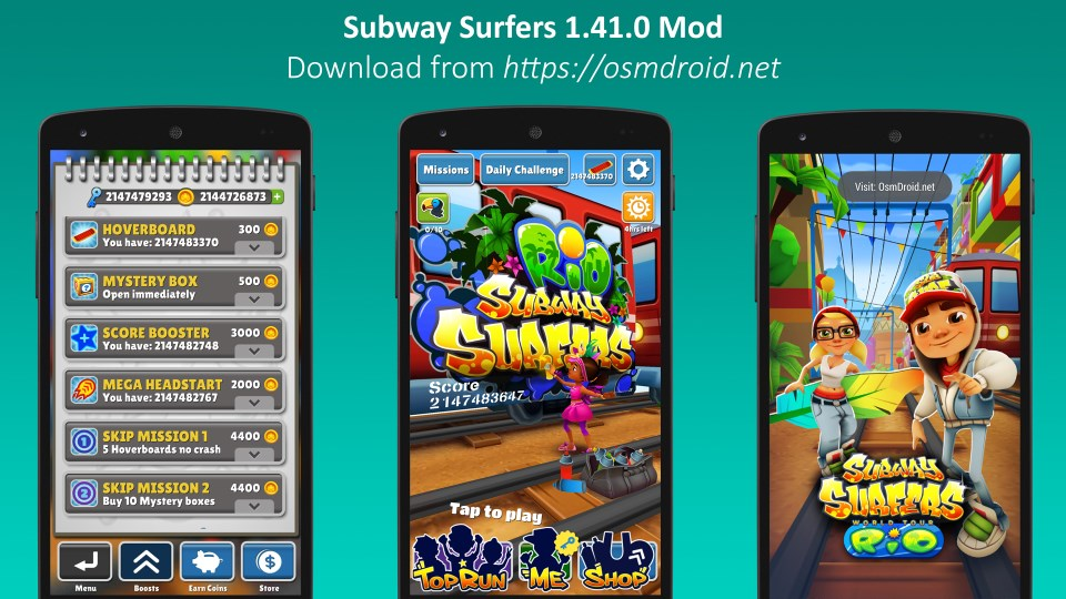 download game mod apk kail pancing