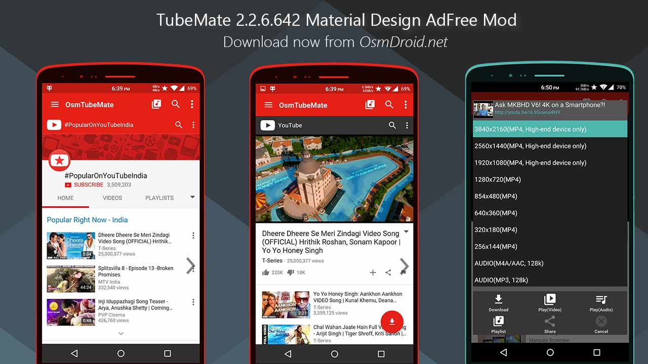 tubemate apk download for android 2.2